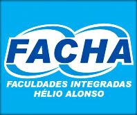 facha_logo
