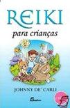 livro2_port
