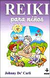 livro5_esp