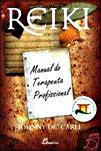 livro5_port-1