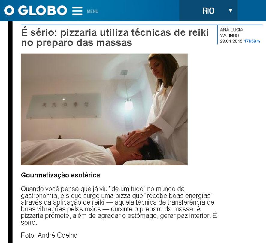 mat_publicadas18