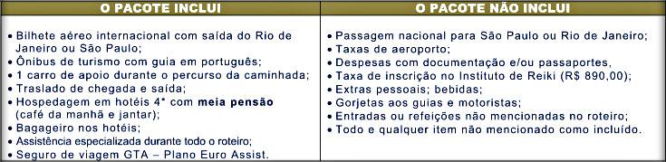 santiago_qd2