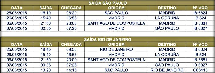 santiago_qd3