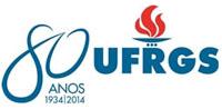 ufrgs_logo