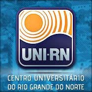 unirn_logo