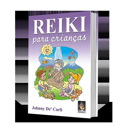 capa-reiki-para-criancas1