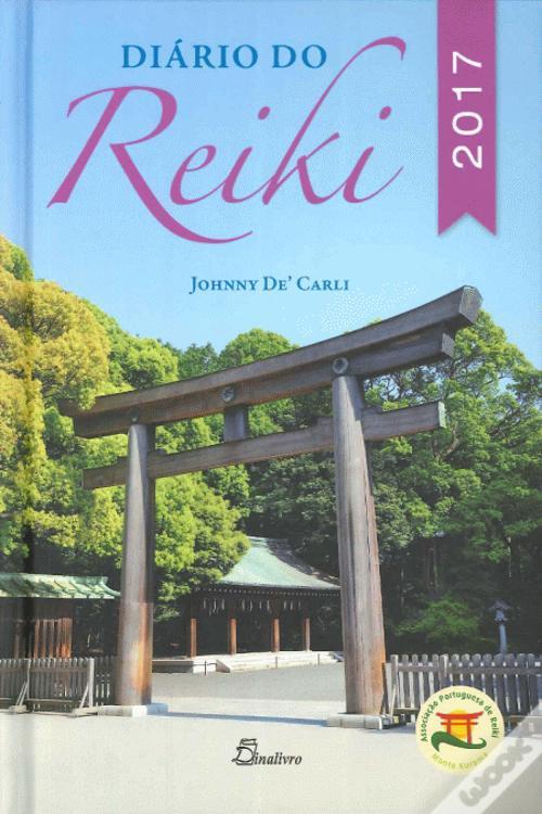 reiki-os-poemas-recomendados-por-mikao-usui-portugal
