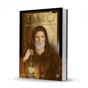 taro-rita