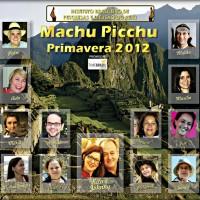 peru2012