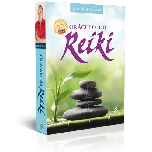 capinha – oraculo do reiki-1