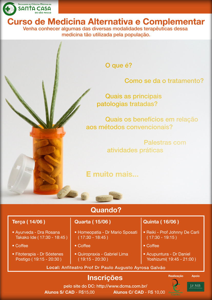 cartaz_medicina_alternativa