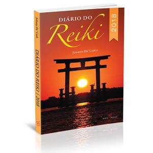 diario-do-reiki-capa-1
