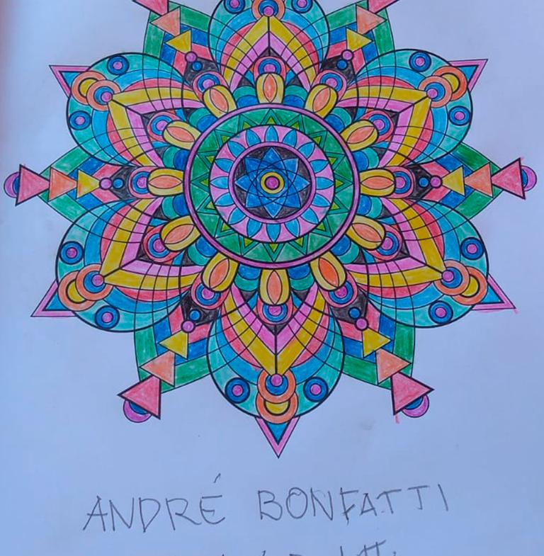 Mestre-de-Reiki-André-Luiz-Bonfatti-Gomes