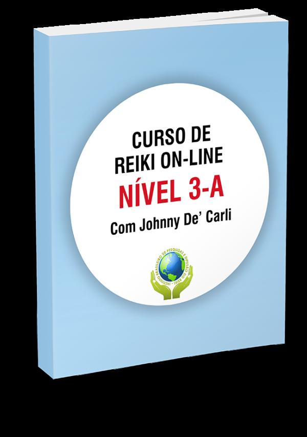 curso-3-a
